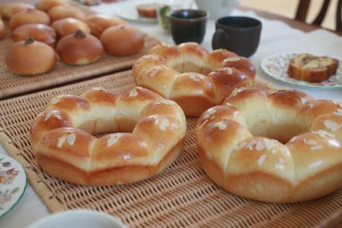 breadレッスン2011.02.23-2