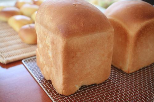 breadレッスン2011.03.10-2