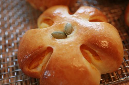 breadレッスン2011.03.31-02