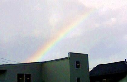 2010,12,3 虹(2)