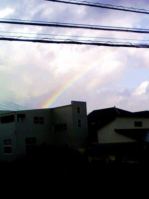2010,12,3 虹