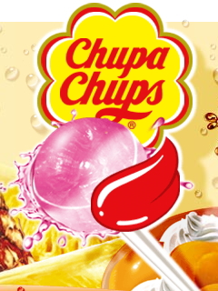 chup.png