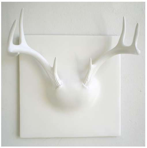 //blog-imgs-12-origin.fc2.com/e/d/g/edgewire/Ghost_Antler_Coat_Rack.jpg