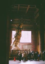 daibutuden.jpg