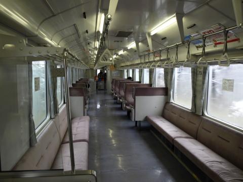 磐越西線4