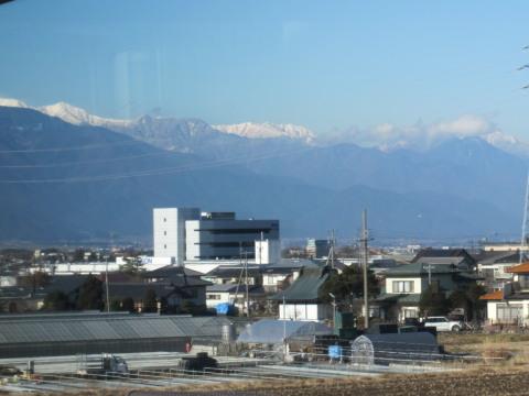 飯田線02