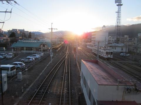 飯田線05