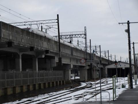 飯山線02