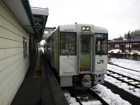 飯山線03