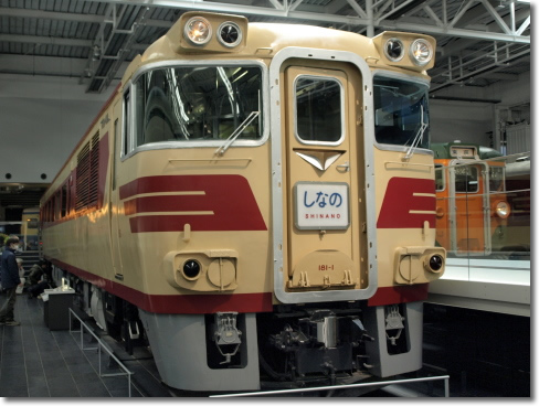 linia-04.jpg