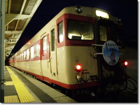 高山本線キハ58・28-01