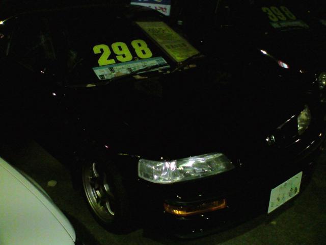 SN3D0087.jpg
