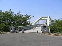 荒子川公園