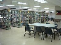 マニラ APC