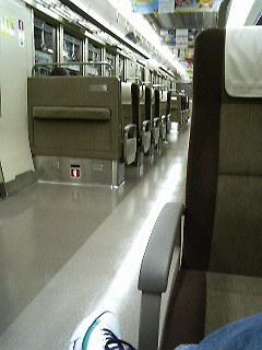 20080521190312