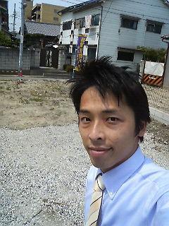 20080522134233