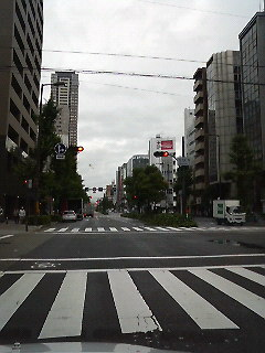 20080629101024