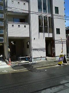 20080727131900