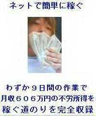 banner1_10787.jpg