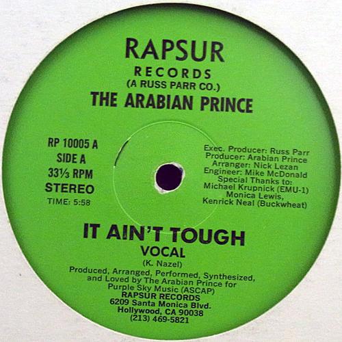 arabianprince.jpg