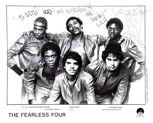 fearless4_01.jpg