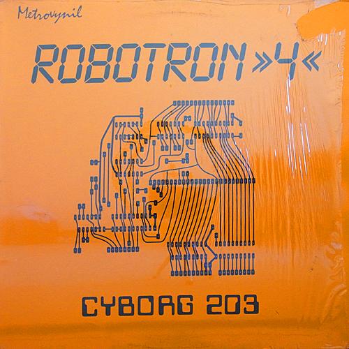 robotron4.jpg