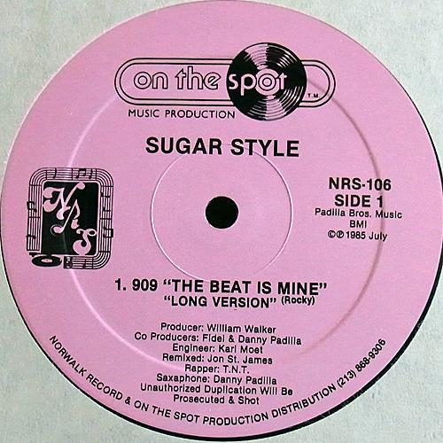 sugarstyle.jpg