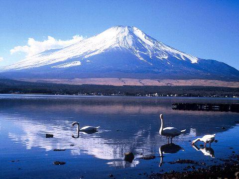 美しき国『日本』