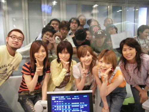 TOKYO20FMA1D6MAGICAL20DASH!A1D7B5C8B9E2BEAEB5B5.jpg