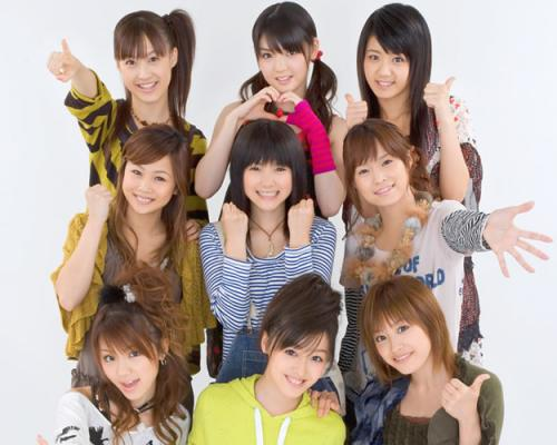 morningmusume-625_20071222211432.jpg