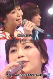 Sakura(MS20080222).jpg