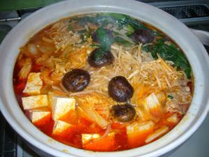 チーズ鍋blog01