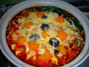 チーズ鍋blog02