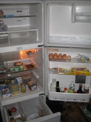 2008.2.26冷蔵庫blog01