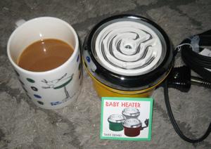 2009.9.19電熱器blog01