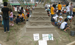 2009.9.23中ノ島アートblog01