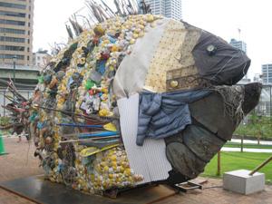 2009.9.23中ノ島アートblog03