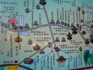 2009.10.12奥の院blog03