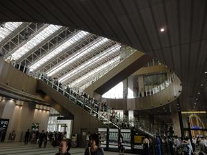 JR大阪blog01