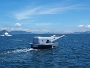 ファスナー型船blog01