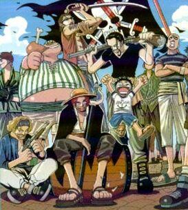 One+Piece+onepiece01.jpg