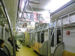 東京地下鉄10000系電車