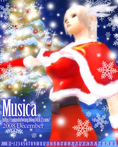 musica03.jpg