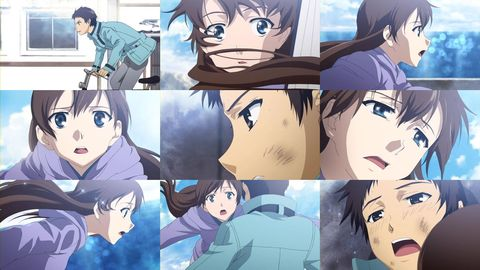 true tears - 10 RAW (D-tvk DivX6.6 704x396 120fps[ED60]).avi_001199074_s