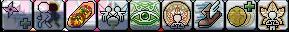 EndressRoad03980.png