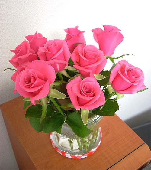 20090912部屋花②