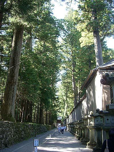 20090920二荒山神社②