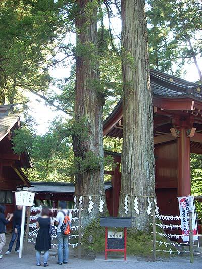 20090920二荒山神社④