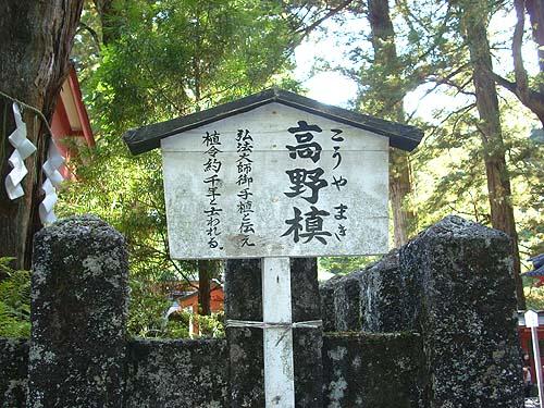 20090920二荒山神社⑩