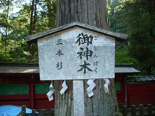 20090920二荒山神社⑳-3